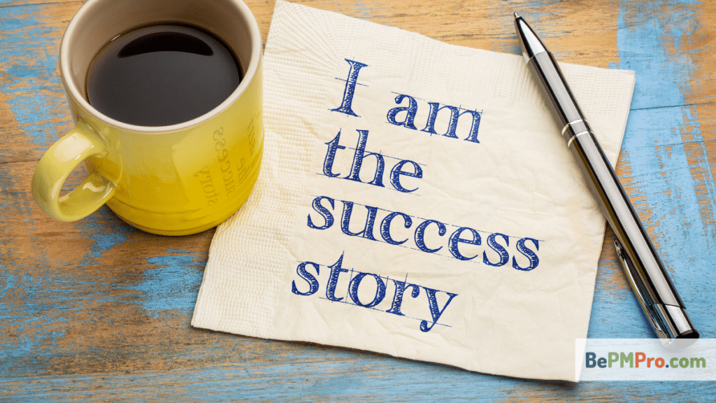Career Success Stories - 7 Amazing People Who Never Gave Up – Copy of Blog Featured Image Template 5